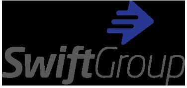 Swift Group